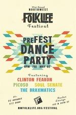 nwf_festival14_prefest_poster