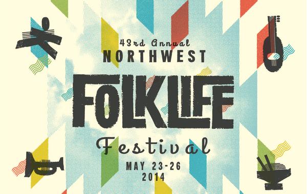2014 Festival Poster!